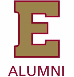 ESJ_E_ALUMNI_Logo