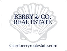 berry and co real estate