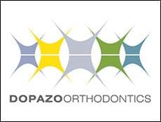 dopazo