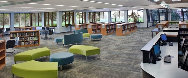 jacob_library