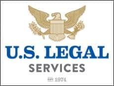 us legal services