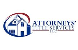 AttorneyTitleServices