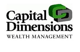 CORRECT Cap Dim logo