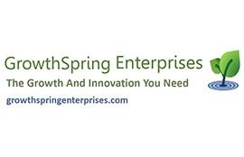 growthspring270