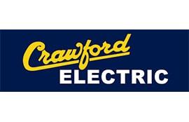 crawford270