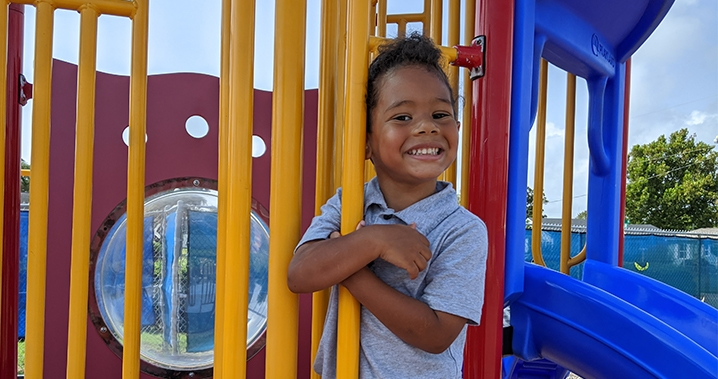 playgroundwebsitepic