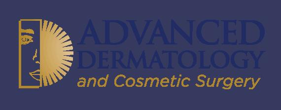 ADCS Logo Color