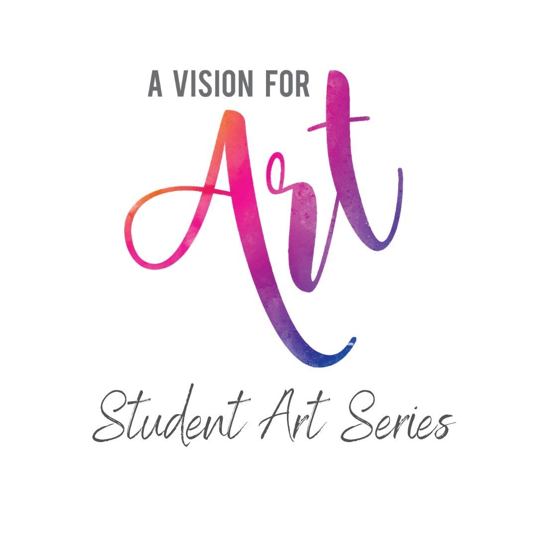 AVFA Student Art Series