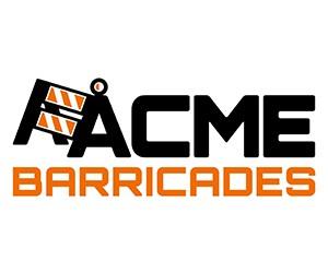 Acme-Barricades