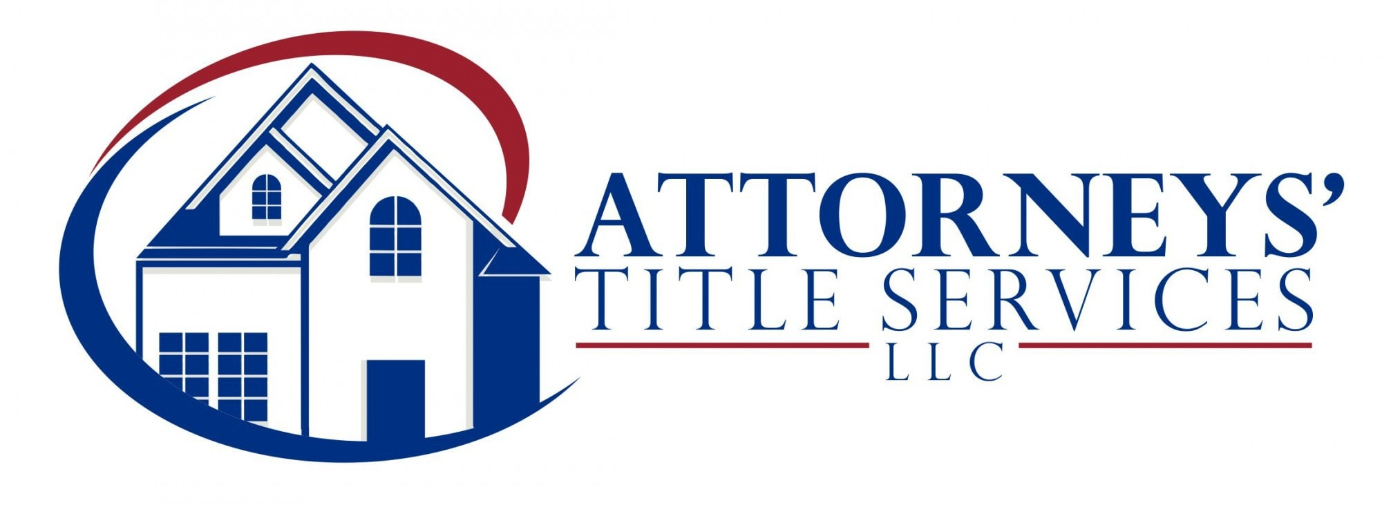 Attorneys Title Services