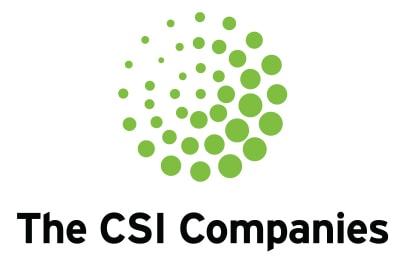 CSI Companies