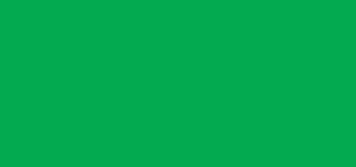 Conser-Logo-all-grn