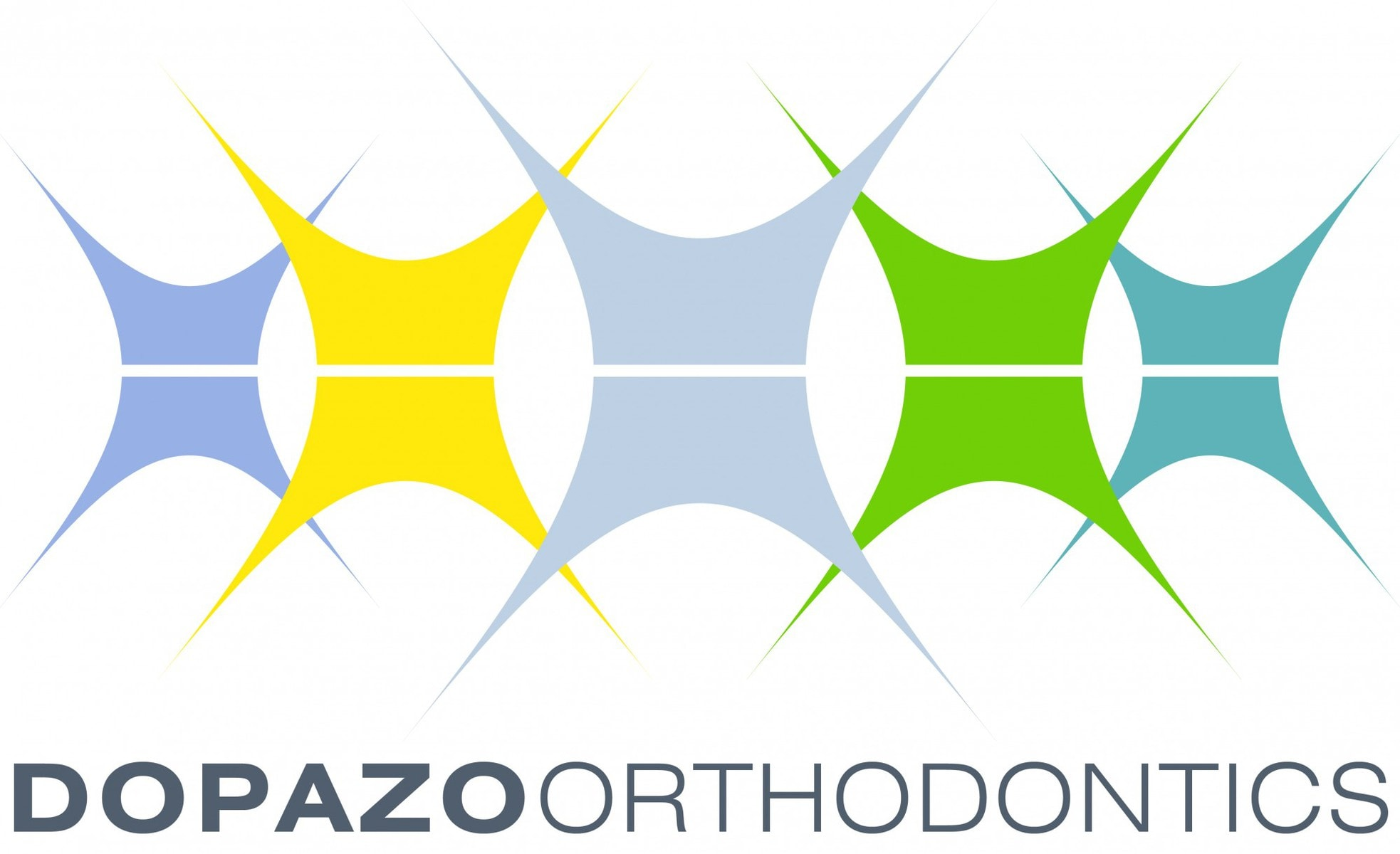 DopazoOrthodontics (1)