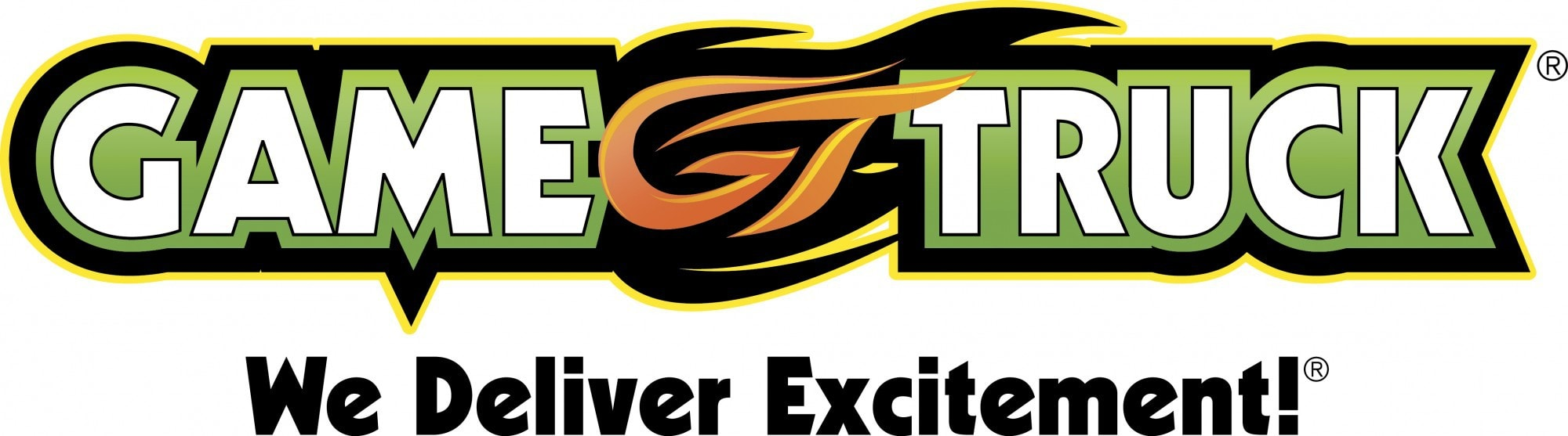 GameTruck_Standard Logo_blacktagline