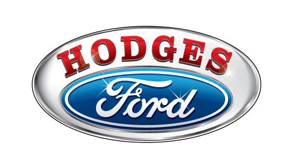 Hodges Ford Logo (1)