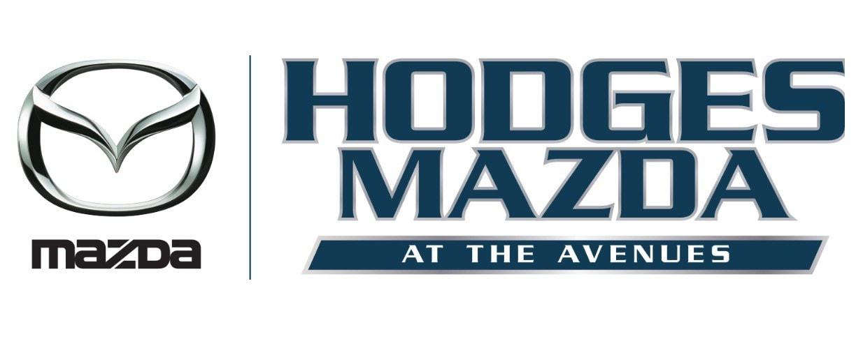 Hodges Mazda png