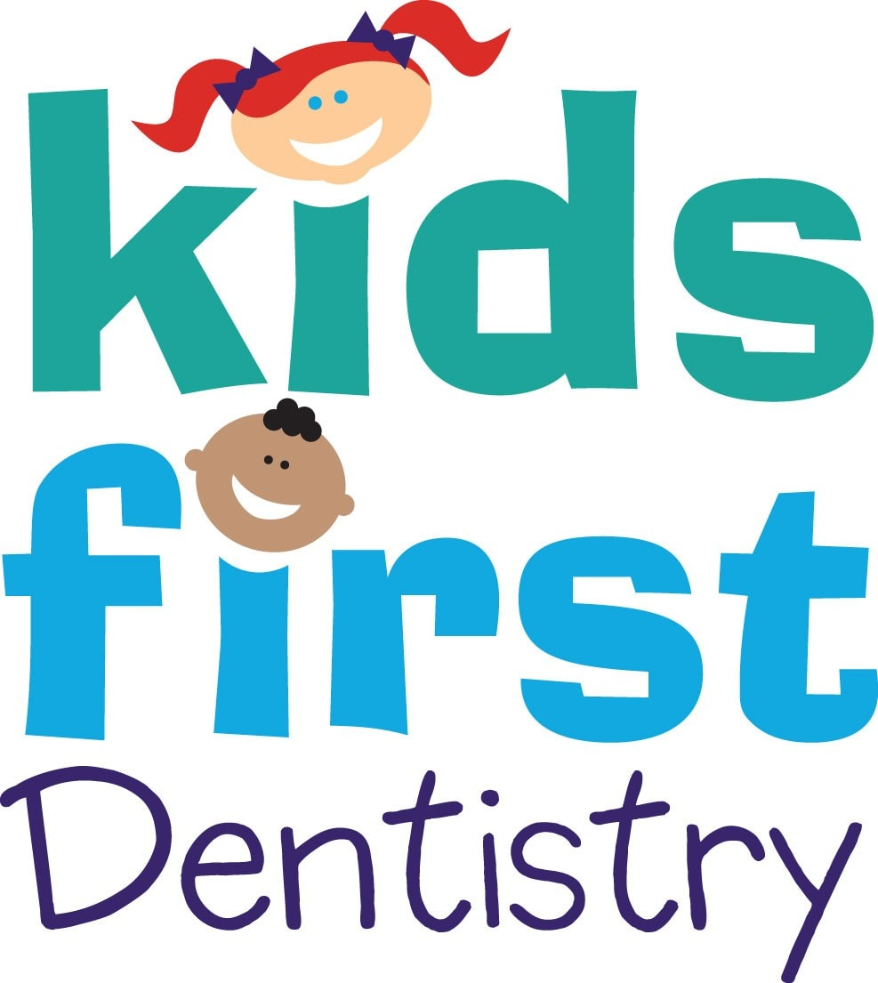 Kids First Dentistry