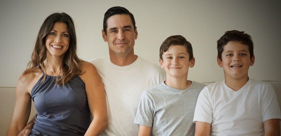 Kovacocy family