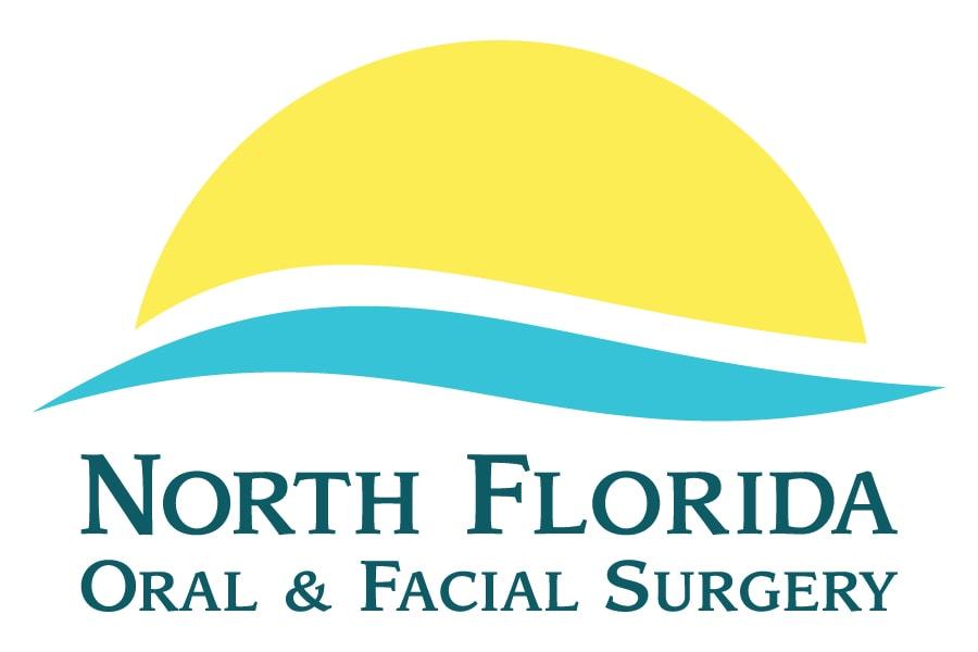 NFOFS-logo