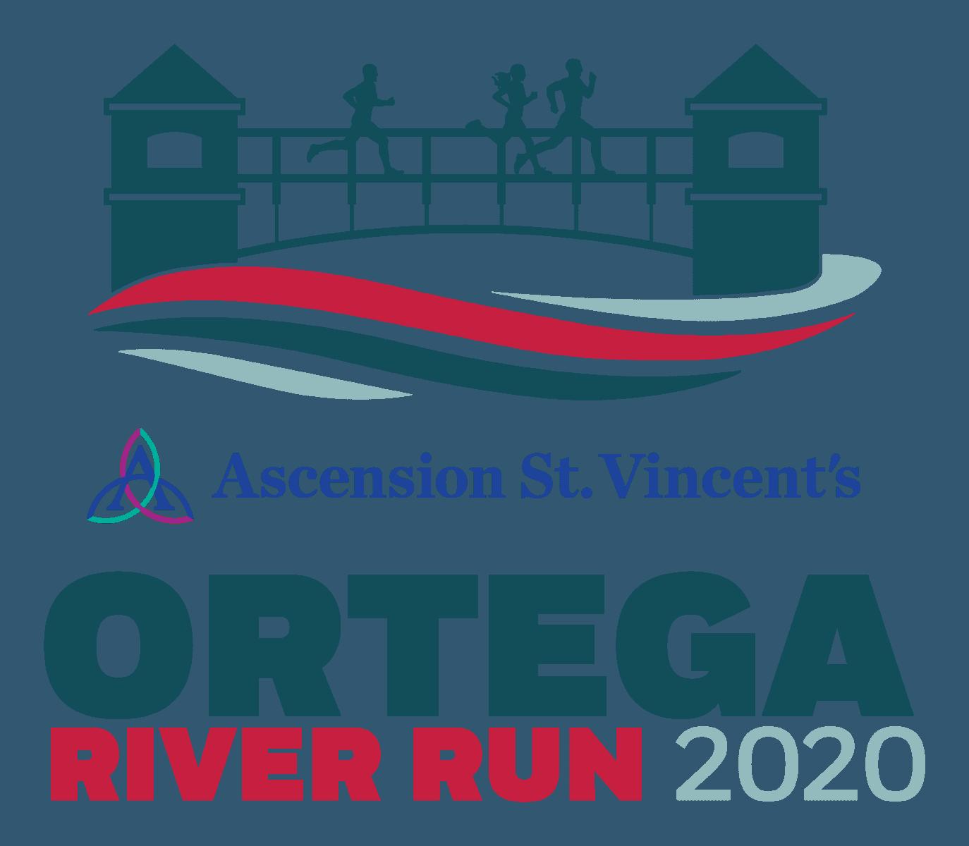 OrtegaRiverRun_2020Logo_RGB