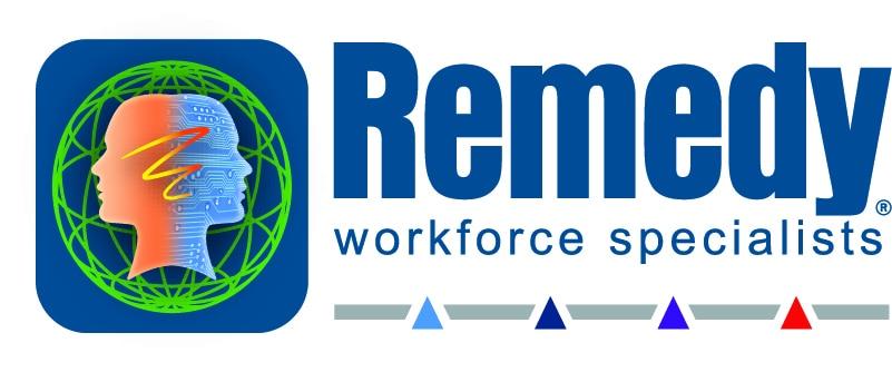 Remedy - Logo - Revised (Default)
