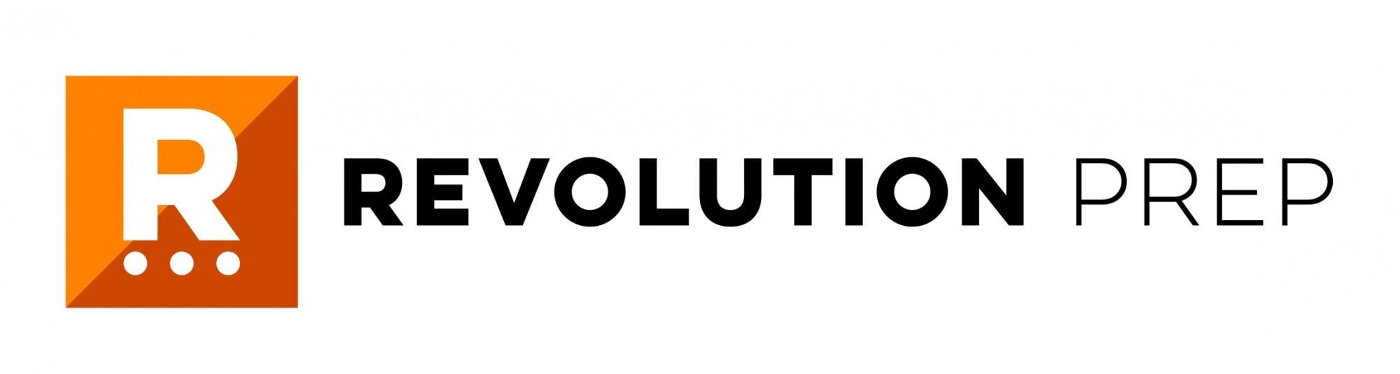 Revprep Logo-02[1] (1)