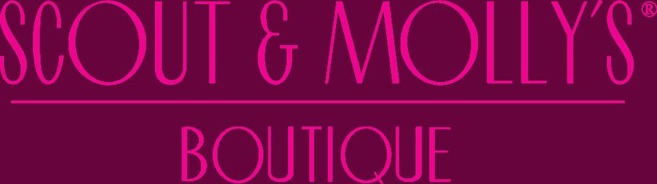 SM-Boutique-Logo-Pink2