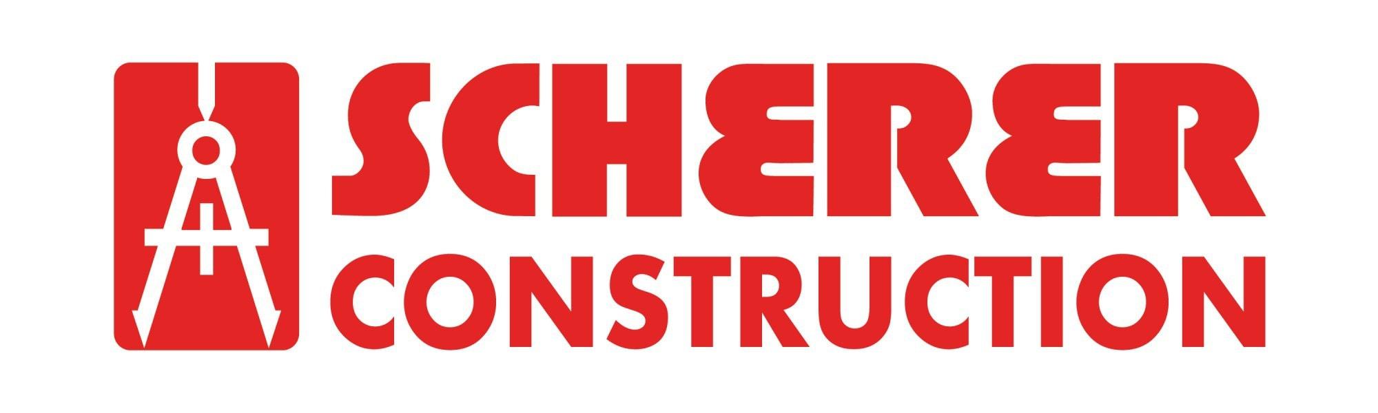 Scherer Logo (1)