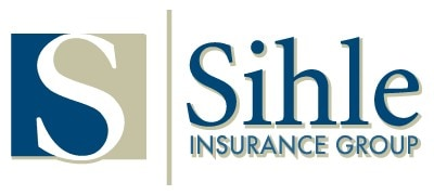 Sihle-Insurance-Group-Wide-3
