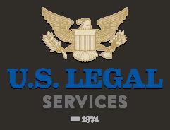 US legal 10-5 Football Bishop Snyder