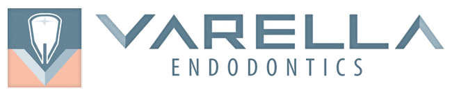 Varella Endodontics