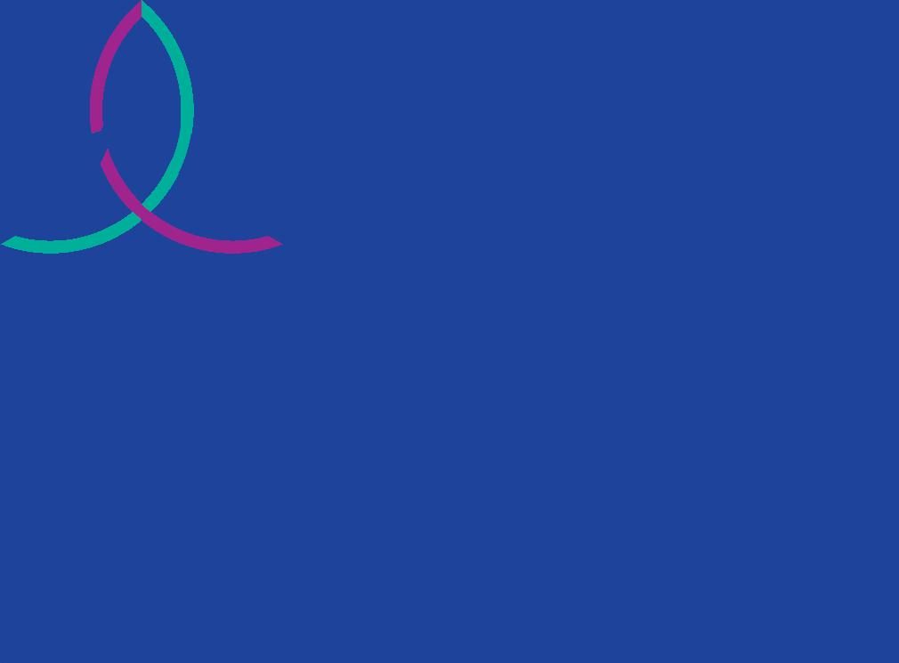 asce_st_vincents_hosp_logo_vt_fc_cmyk
