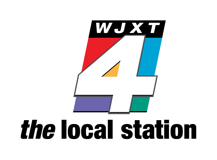 wjxt 4 the local station black flat 1