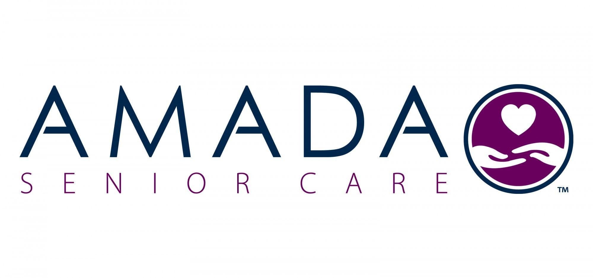 AMADA_Logo_2color_PMS539C_PMS222C