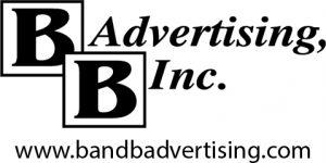 B and B Advertising