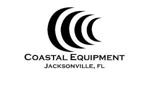 Coastal Equipment