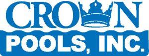 Crown Pools