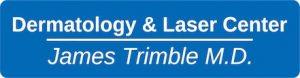 Dermatology and Laser Center
