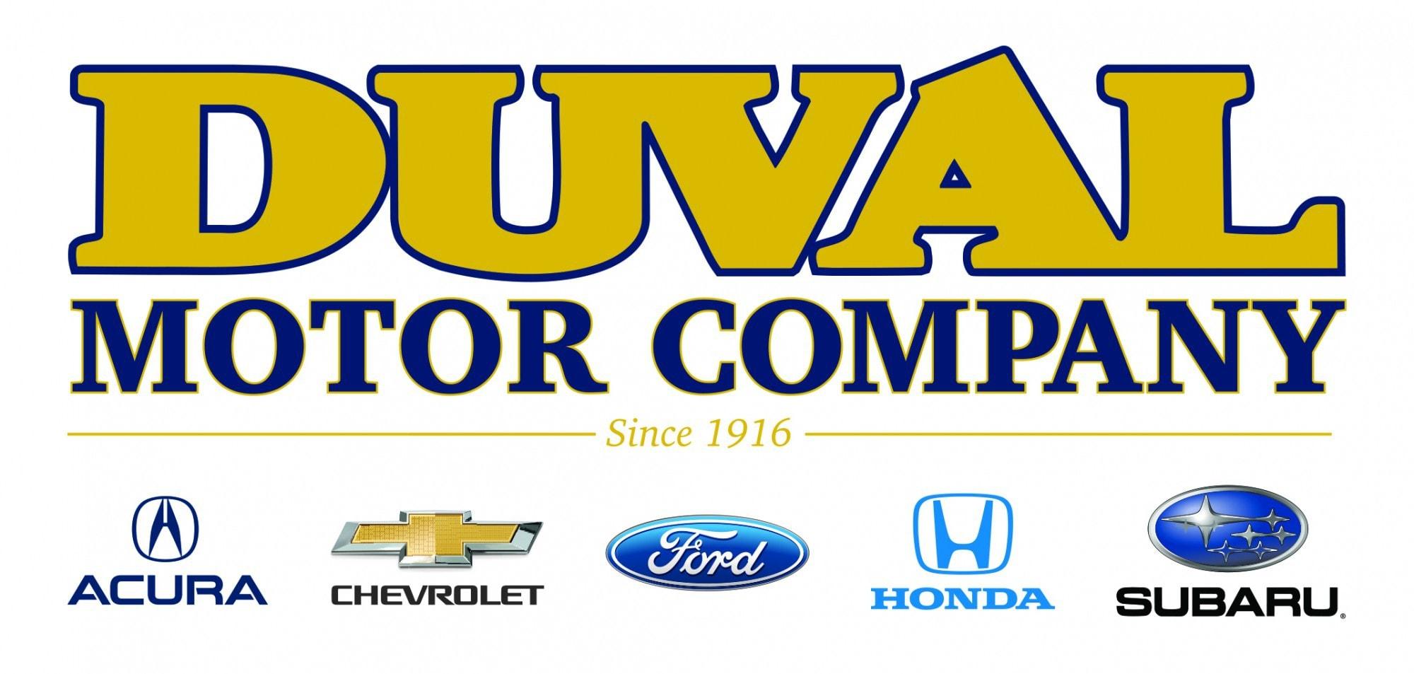 Duval MC_Cars_NEW