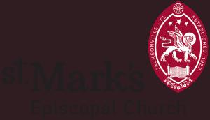 StMarks_mainType