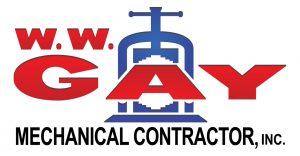 wwgmc-logo-final