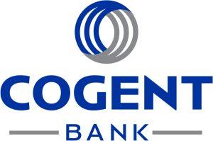 Cogent Bank