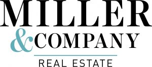 Miller_Co_Logo_Primary_CMYK
