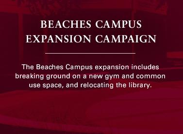 button w desc - beaches expansion - 3 wide