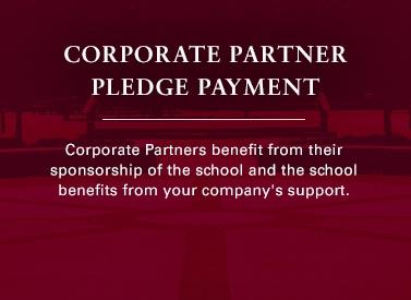 button w desc - corporate partner - 3 wide