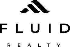 Fluid Logo (corp. partner)