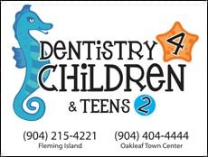 corporate partners - 2021-2022 - web - dentistry 4 children