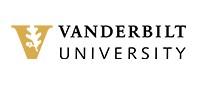 https://www.esj.org/wp-content/uploads/2021/07/Logos-_0003_VanderbiltColor.jpg