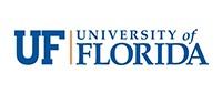 https://www.esj.org/wp-content/uploads/2021/07/Logos-_0010_FloridaUniversity.jpg