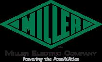 MILLER_LOGO_2019_FLAT_NAME_PMS7726 (1)